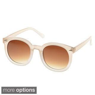 EPIC Eyewear 'Avalon' Round Fashion Sunglasses
