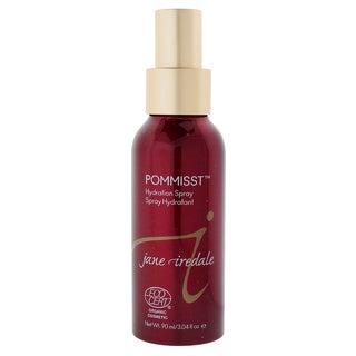 Jane Iredale 3.4-ounce Pommist Hydation Spray