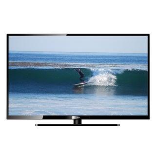 SANYO DP42D24 42-inch 1080p Slim LED HDTV (Refurbished)