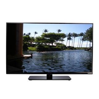 Reconditioned VIZIO E390-B1 39-Inch 1080p Slim LED HDTV