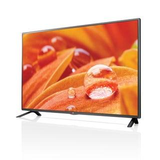 LG 32LB5600 32-inch LED 1080P LED Television