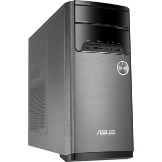 Asus M32AD-US034S Desktop Computer - Intel Core i7 i7-4790 3.60 GHz -