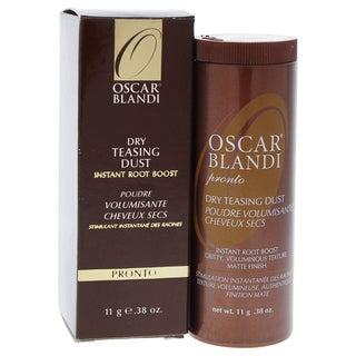 Oscar Blandi Pronto Dry Teasing Dust