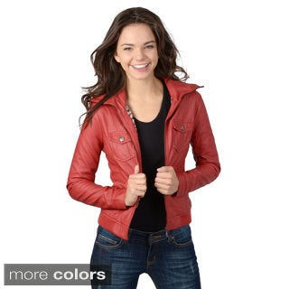 Cheap online clothing stores juniors free shipping. Cheap online