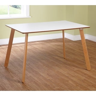 Simple Living Beatrice Dining Table