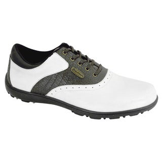 Men's Golf Shoes - Overstock Shopping - The Best Prices Online