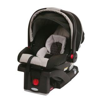 Graco SnugRide Click Connect 30 Infant Car Seat in Pierce