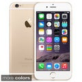 Apple iPhone 6 16GB 4G LTE Unlocked GSM Cell Phone w/ iOS8