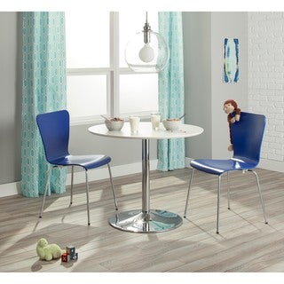 Simple Living 3-piece Pisa Dining Set