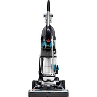 Bissell 59G9R PurePro Multi Cyclonic Vacuum (Refurbished)