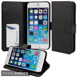 Apple iPhone 6 Plus 5.5-inch Wallet Case