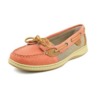 Sperry Women's Angelfish 1-eye Boat Shoes | Casuals | Shoes | Shop