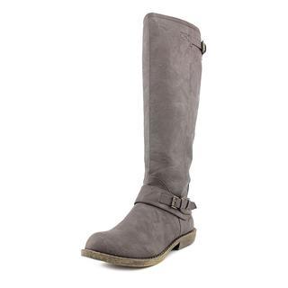 Blowfish Women's 'Axis' Polyurethane Boots (Size 7.5 )