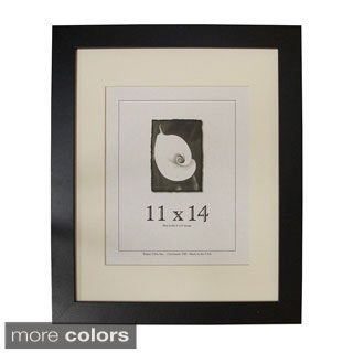 Corporate 11x14 Picture Frame