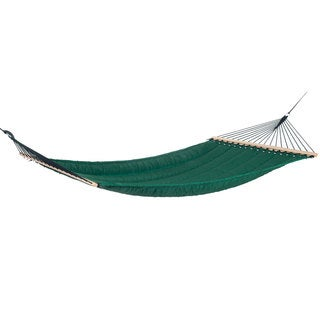 Texsport Ponte Verde Extra Wide Two-person Hammock