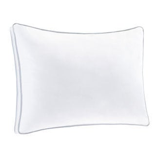 Madison Park Luxury Cotton Down Alternative Pillow
