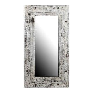 Reclaimedium Mirror / Distressed