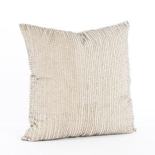 Down Throw Pillows Overstock Shopping Decorative