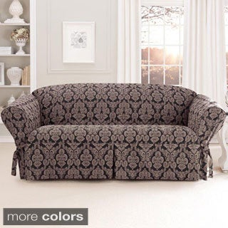 Sure Fit Middleton Sofa Slipcover