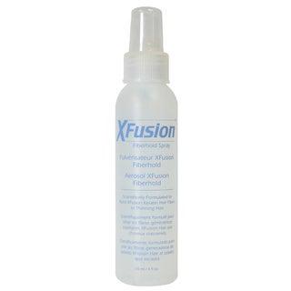 XFusion Fiberhold 4-ounce Spray
