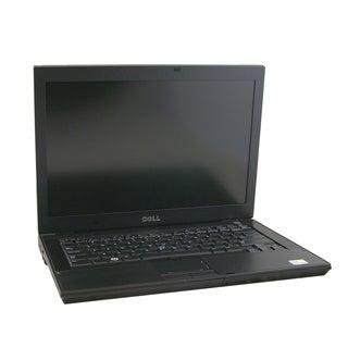 Dell Latitude E6400 Intel Core2Duo 2.66GHz 4GB 320GB 14.1-inch LT Computer