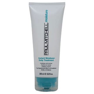 Paul Mitchell Instant Moist Daily 6.8-ounce Treatment