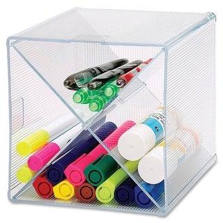 Sparco X-Cube Storage Organizer