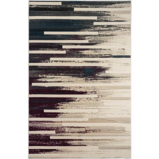 Christopher Knight Home Oracle Cleon Multi Area Rug (7'10 x 10'10)