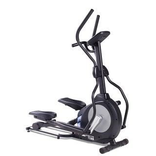 Xterra FS3.5 Elliptical Exercise Machine