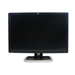 HP 22-inch LCD Monitor (Refurbished)