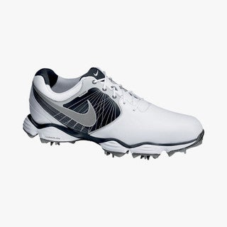 Nike Lunar Empress Women's Golf Shoes - ON SALE