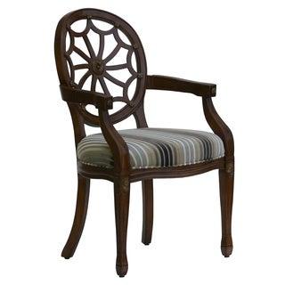 Lancaster Spider Back Chair
