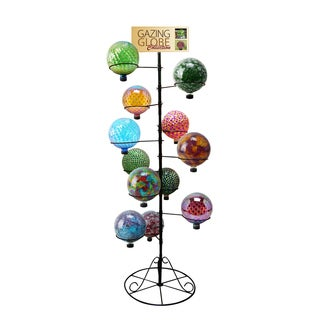 Globe Stand (Fits 12 pcs)