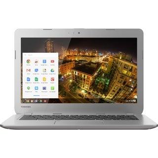"Toshiba Chromebook 2 CB30-B3123 13.3"" LED (TruBrite, In-plane Switchi"