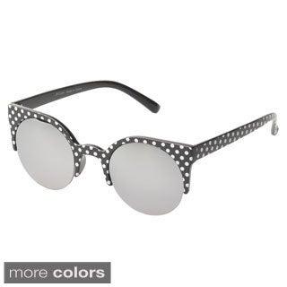 Epic Women's 'Marion' Soho Fashion Sunglasses