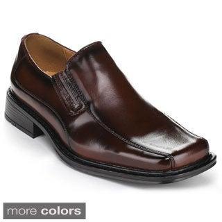 Miko Lotti Men's '6006' Slip-on Loafers