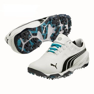 Women's Golf Shoes - Overstock Shopping - The Best Prices Online