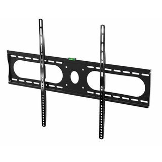 Arrowmounts 36 to 63-inch Fixed TV Mount