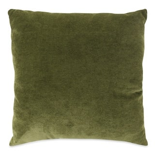 Villa Collection 20 x 20-inch Large Pillow