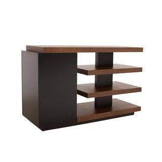 Eaton Console Table