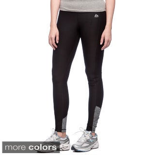 RBX Activewear Women's 28-inch Yoga Leggings