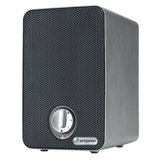 GermGuardian 3-in-1 True HEPA Air Purifier