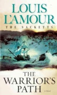 The Warrior's Path (Paperback)