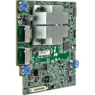 HP Smart Array P440ar/2GB FBWC 12Gb 2-ports Int SAS Controller