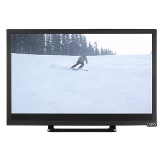 Vizio E231-B1 23-inch Razor Edge LED HDTV (Refurbished)