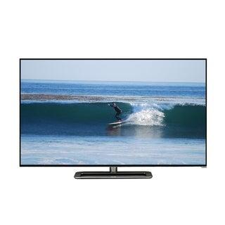 VIZIO M-Series Razor 55-inch 3D 1080p 240Hz LED Smart HDTV (Refurbished)