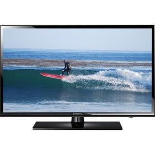 Samsung UN60EH6003 60-inch 1080p 120hz LED HDTV (Refurbished)