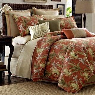 Tommy Bahama Catalina 4-Piece Comforter Set