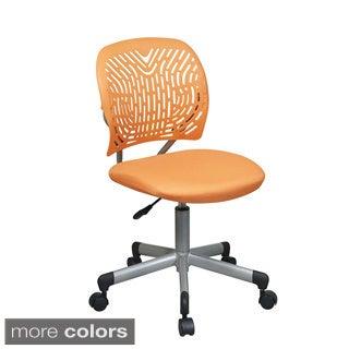 Office Star Designer Task Chair