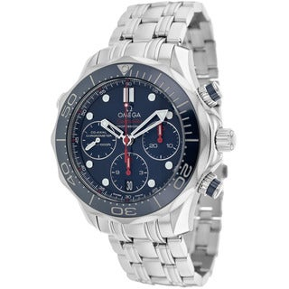 expensive mens watches omega watches best prices